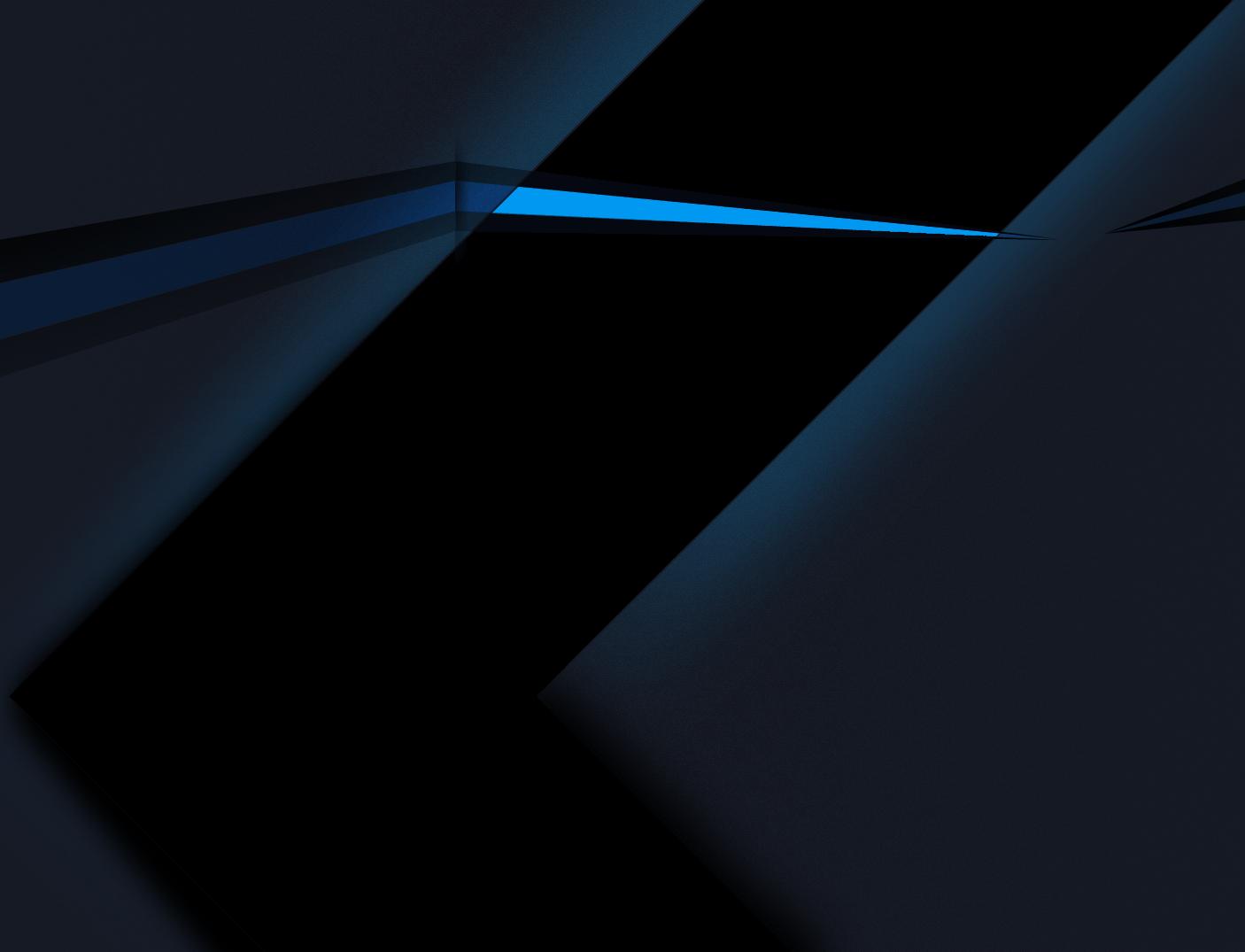 image de cache pour le slideshox