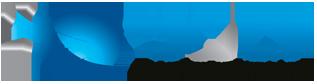 Logo SA Joly