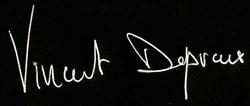 Signature-VD